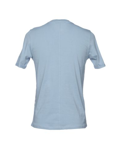 vente recommander Hamaki-ho Camiseta vente avec mastercard ekv482SH
