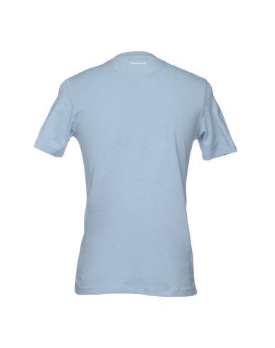 Hamaki-ho Camiseta offres MZ6Cc