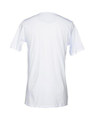 Premier Camiseta Magasin vente extrêmement T0UT3
