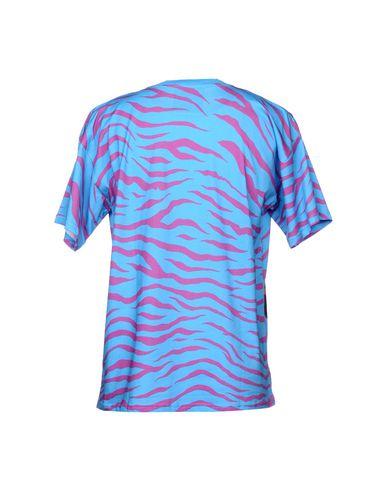 Moschino Camiseta pas cher excellente où trouver Livraison gratuite classique rabais pas cher UGJSqq