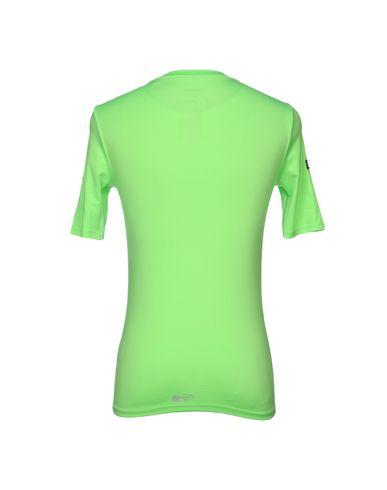 Superdry Camiseta visiter le nouveau 5GGPlSLw
