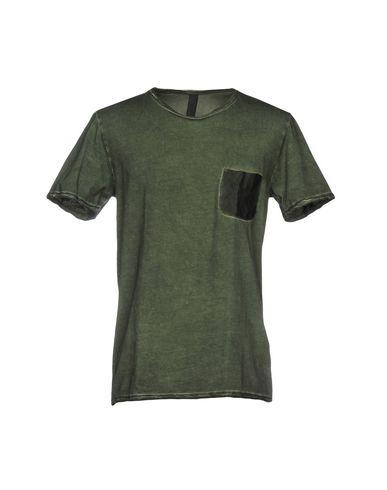 Wlg Par Giorgio Brato Camiseta la sortie récentes xI9NwLrt6