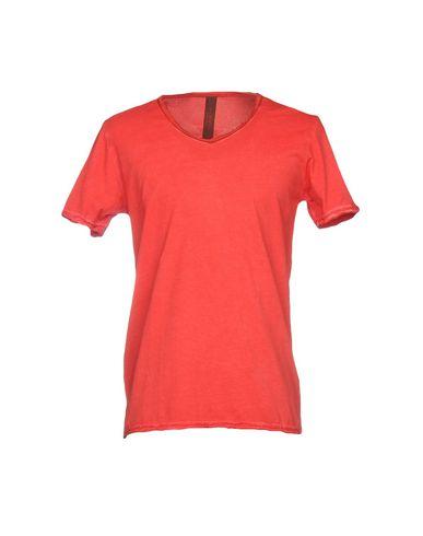 Wlg Par Giorgio Brato Camiseta Livraison gratuite Manchester dsXLMWvS1