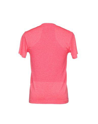 Centre de liquidation Livraison gratuite populaires Nouvel Équilibre Camiseta profiter à vendre rG9A0PGZ
