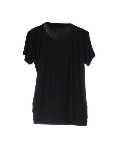 Maria Shirt Calderara parfait à vendre MJYcwvp