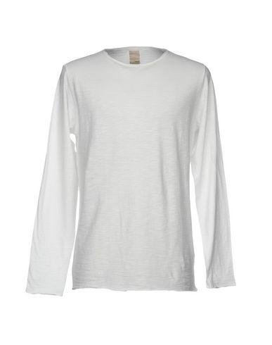 Chemises Camiseta