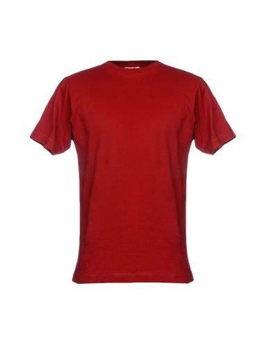 Camiseta Base Évidente vente vraiment vraiment dernières collections Manchester en ligne YDQ2Wp3gSn