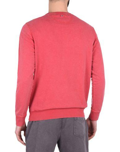 vente 2014 Livraison gratuite best-seller Sweat-shirt Napapijri K83tRBvWkk