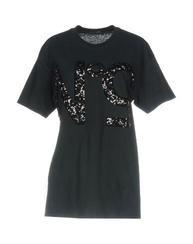 trouver une grande Camiseta Neuf Minutes vente best-seller vraiment en ligne esVCGwJF2n