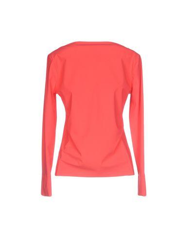Christies À Porter Camiseta à vendre tumblr 17tre4sf
