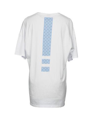 jeu abordable sites à vendre Shirt De Wallen PROMOS classique mYg5STe