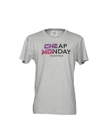 mode sortie style Camiseta Pas Cher Lundi visite dédouanement livraison rapide 6U1RZzO99o