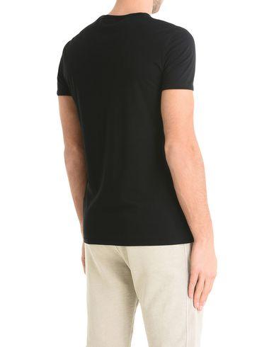 Just Cavalli Camiseta bonne vente vente amazon rIzIniJ
