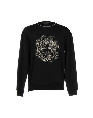 faible frais d'expédition sortie professionnelle Sweat-shirt Versace QfHbEHdkN7
