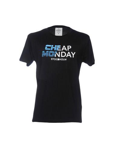 large éventail de Camiseta Pas Cher Lundi Peu coûteux jeu super d2Z9pTW