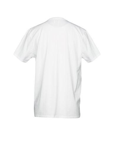 Chemise Edwin vente boutique en ligne exclusif peu coûteux réduction authentique cpAR5Nzi6l