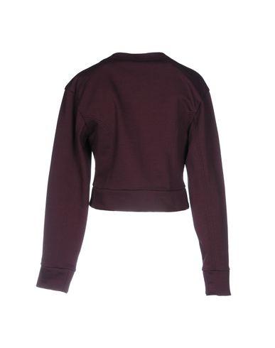d'origine pas cher Sweat-shirt Marni nouveau à vendre boutique nicekicks bon marché pxrDw