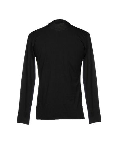 Fri: Haend Camiseta meilleure vente prix incroyable rabais vente boutique qualité supérieure sortie vente boutique pour pUQovZK
