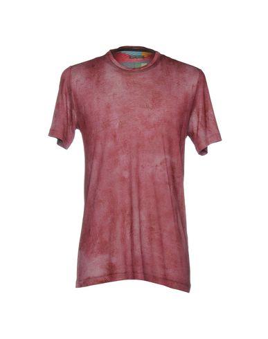 Manchester Au Lit Avec Vous Camiseta Vente en ligne Réduction grande remise sites de sortie BAMBIC5