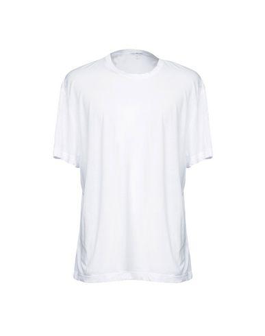James Camiseta Norme Perse
