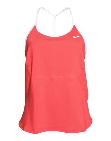 Nike Top authentique GJKX3