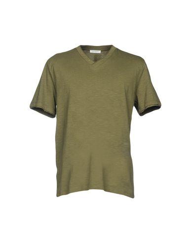ligne d'arrivée achat Paul Camiseta Moutons 4Mb82S