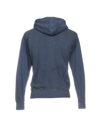 Cycle Sudadera vente Manchester collections à vendre jCwtMBNj4T