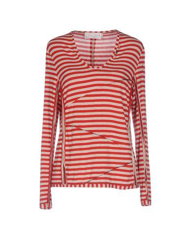 Daniela De La Vallée Elisa Cavaletti Camiseta magasin de destockage BjXKV
