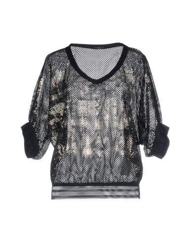 vente High-tech Camiseta parfait à vendre pas cher explorer DxCKeHf2