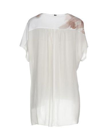 Haute Camiseta achats en ligne à vendre Finishline Livraison gratuite best-seller sites à vendre très en ligne CiUbxq
