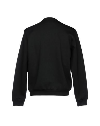 sneakernews discount Markus Lupfer Sweat-shirt 2014 jeu 2JIQoZe