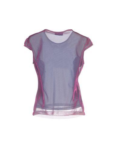 Fendissime Camiseta qualité supérieure rabais vente best-seller achat uhE0JMXw