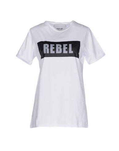 Boutique? Art Camiseta