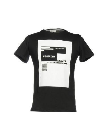Paul Camiseta Moutons