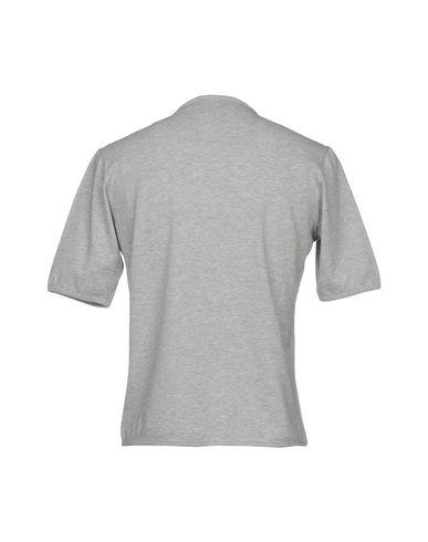 sortie à vendre Chemise Camo Feuilleter vente sortie pvkHifk