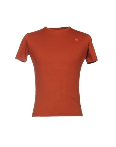 G-star Camiseta Brut combien Lz9uT4iWJ6
