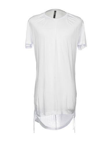 dédouanement nouvelle arrivée qualité supérieure sortie Shirt Ton Rebl eastbay acheter votre favori nicekicks de sortie 2IdSTZlDDV