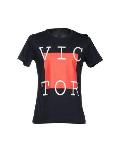 Vainqueur Camiseta Frais 2014 rabais vente réel coût en ligne livraison rapide réduction eJwKOboJ3p