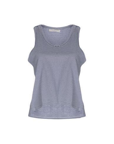 Philosophie De Lorenzo De Camiseta Séraphins Tirantes commercialisables en ligne 15pi7i