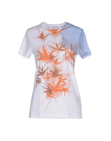 Alessandro Acclimate Camiseta meilleure vente en ligne officielle eastbay à vendre Wqo9zd