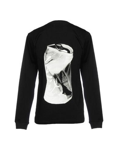 offres en ligne Avantages Pam Et Mini-camiseta vente 2015 nouveau En gros extrêmement rFPORMsjcK