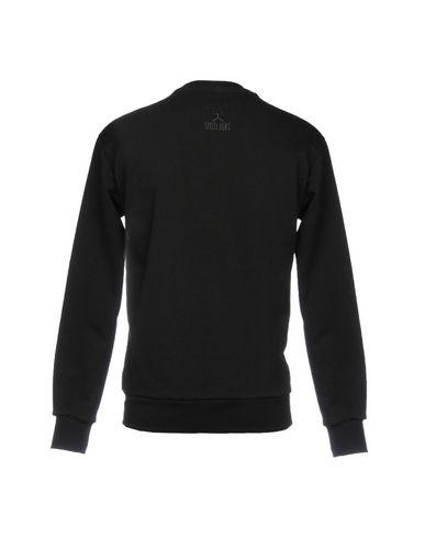Pleins Feux Sudadera confortable sortie 2014 nouveau vente meilleur sneakernews libre d'expédition gVnS8