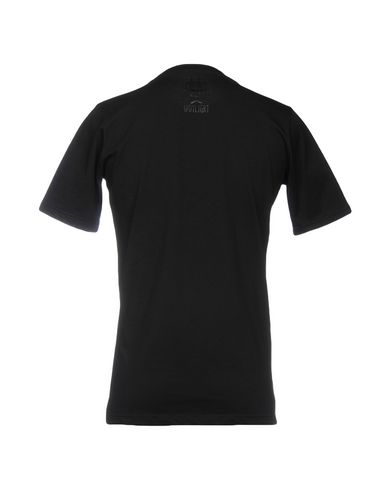 Pleins Feux Camiseta abordable LstCs