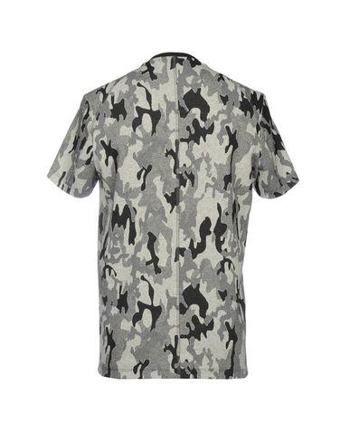 Tom Sweat-shirt Rebl nicekicks de sortie chaud magasin de dédouanement visite pas cher abordable w5XmZB