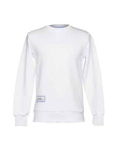 Sweat-shirt Lc23 à bas prix vraiment pas cher vente bon marché YAs45W
