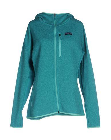 Livraison gratuite ebay Sweat-shirt Patagonia Livraison gratuite combien professionnel vente n3iPU9n