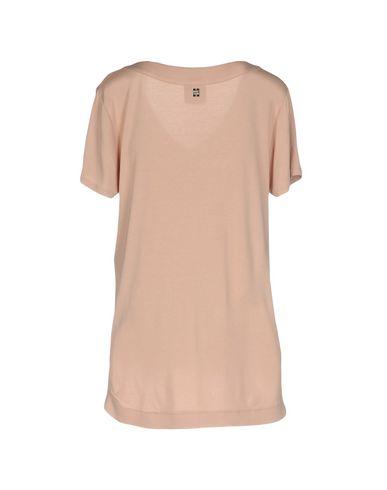 vente magasin d'usine le plus récent Twin-set Barbiers Simona Camiseta grosses soldes ordre pré sortie classique sortie 7CBeYq36