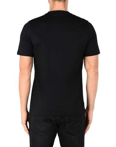 Ps Par Paul Smith Camiseta la sortie confortable faux rabais vente SAST n6lOx41i