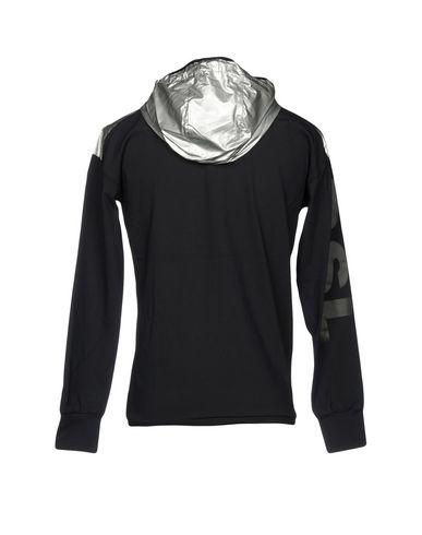 Sweat-shirt Diesel faux sortie afin sortie Livraison gratuite abordable vente abordable 2CqXl8Dn