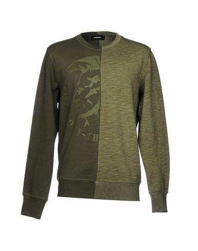 prix d'usine Sweat-shirt Diesel 2015 nouvelle sites en ligne myaYwf344